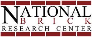 National Brick Research Center